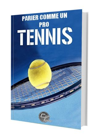e-book betting tennis