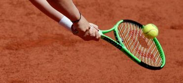 tipster tennis
