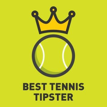 best tipster tennis
